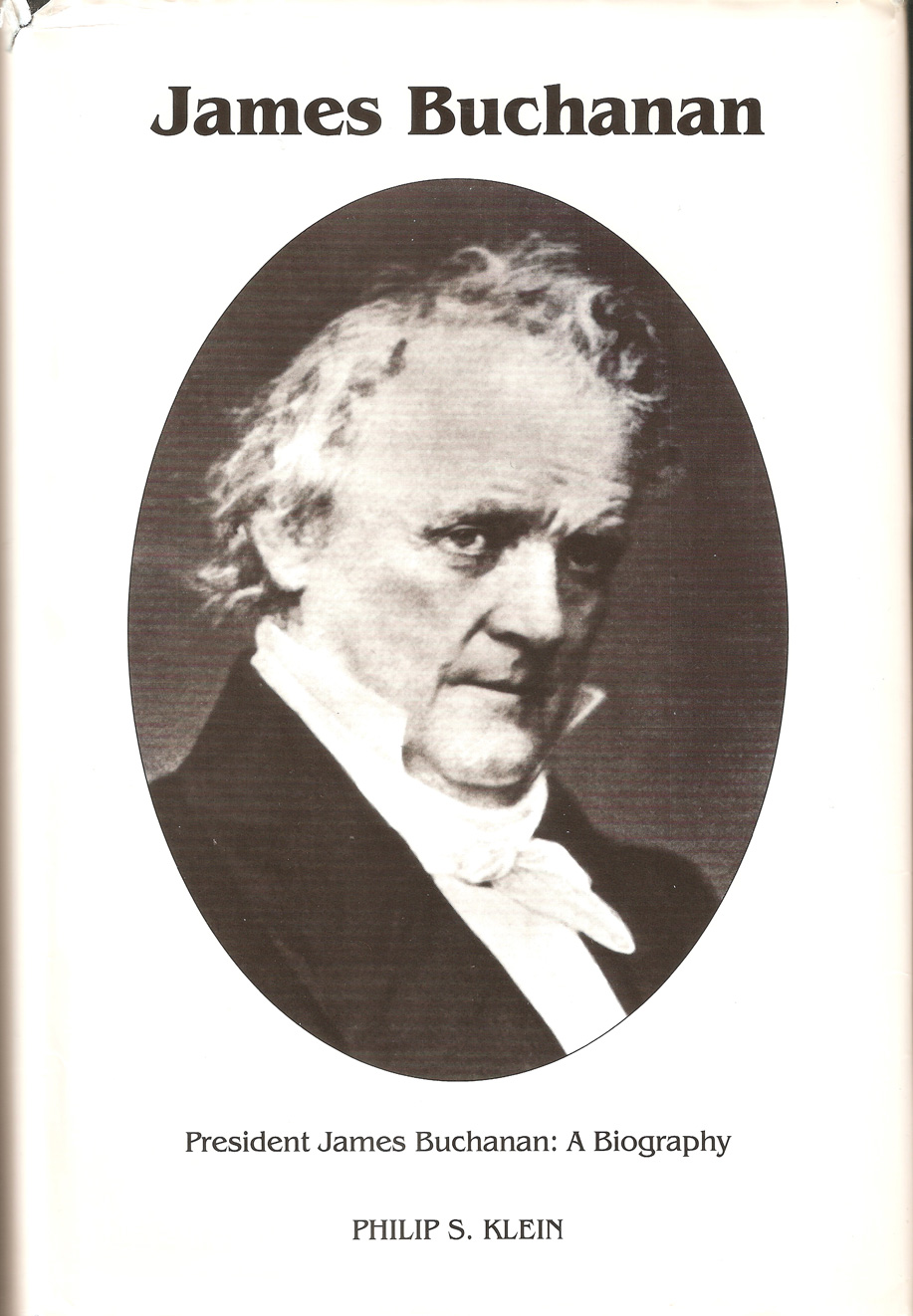 Fred Michmershuizen